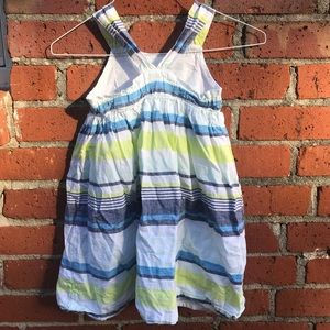 Gymboree Dresses - Gymboree 5T dress